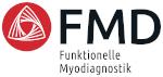 Ihr Osteopath in Villach und in Klagenfurt - Funktionelle Myodiagnostik