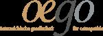 Ihr Osteopath in Villach und in Klagenfurt_oego_logo