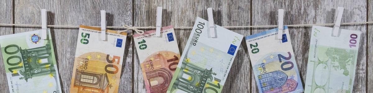 Ihr Osteopath in Villach und in Klagenfurt - Kosten